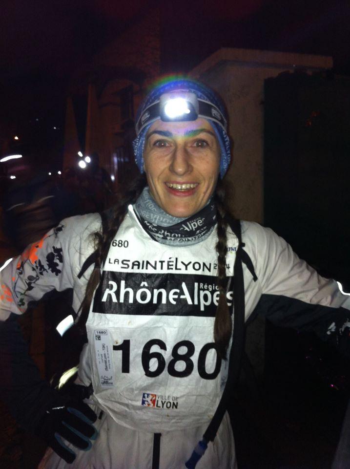 Emmanuelle Besson [EAPA]