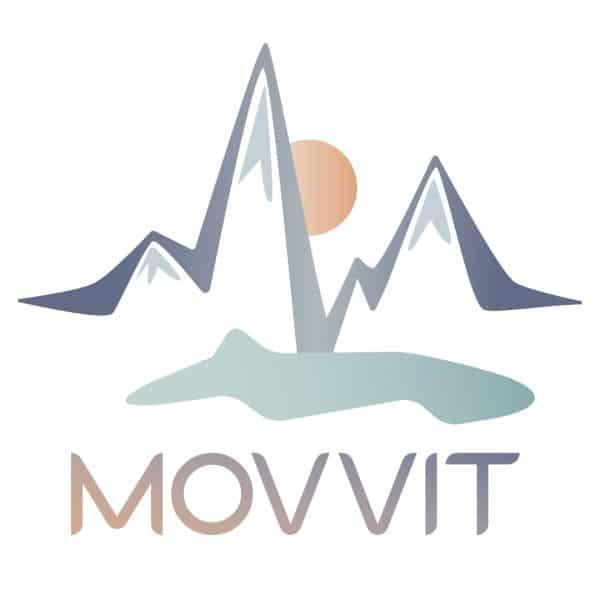 MOVVIT Santé