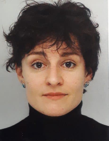Chiara TRENQUE