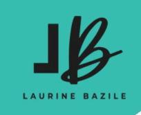 Laurine Bazile [EAPA]