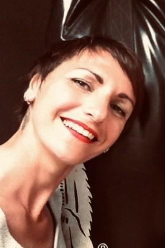 Sophie Chauveau Billoir [EAPA]
