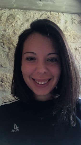 Diane Maissonnier