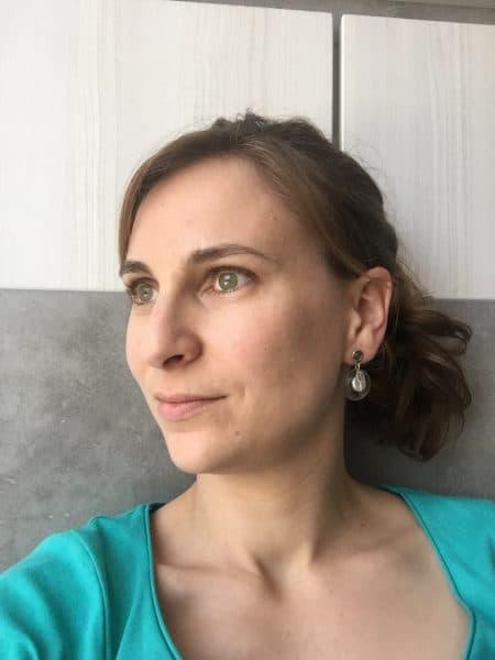 Ingrid Peyrouty [EAPA]