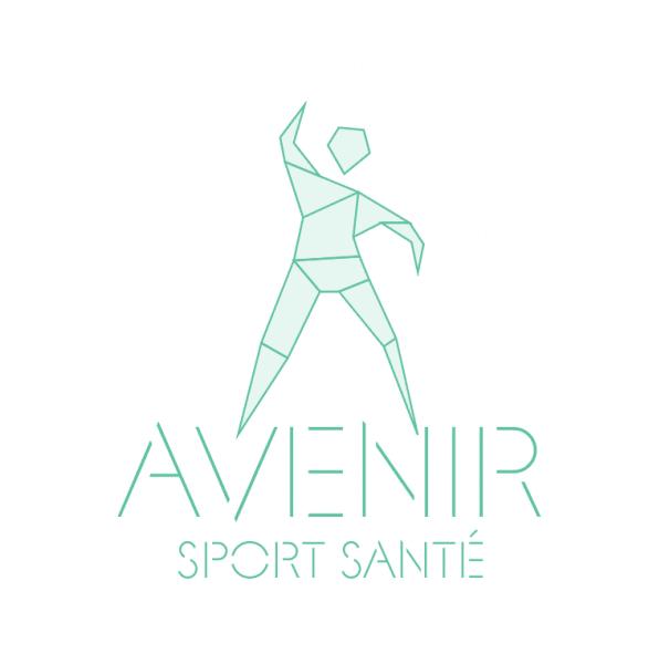 Avenir Sport Santé