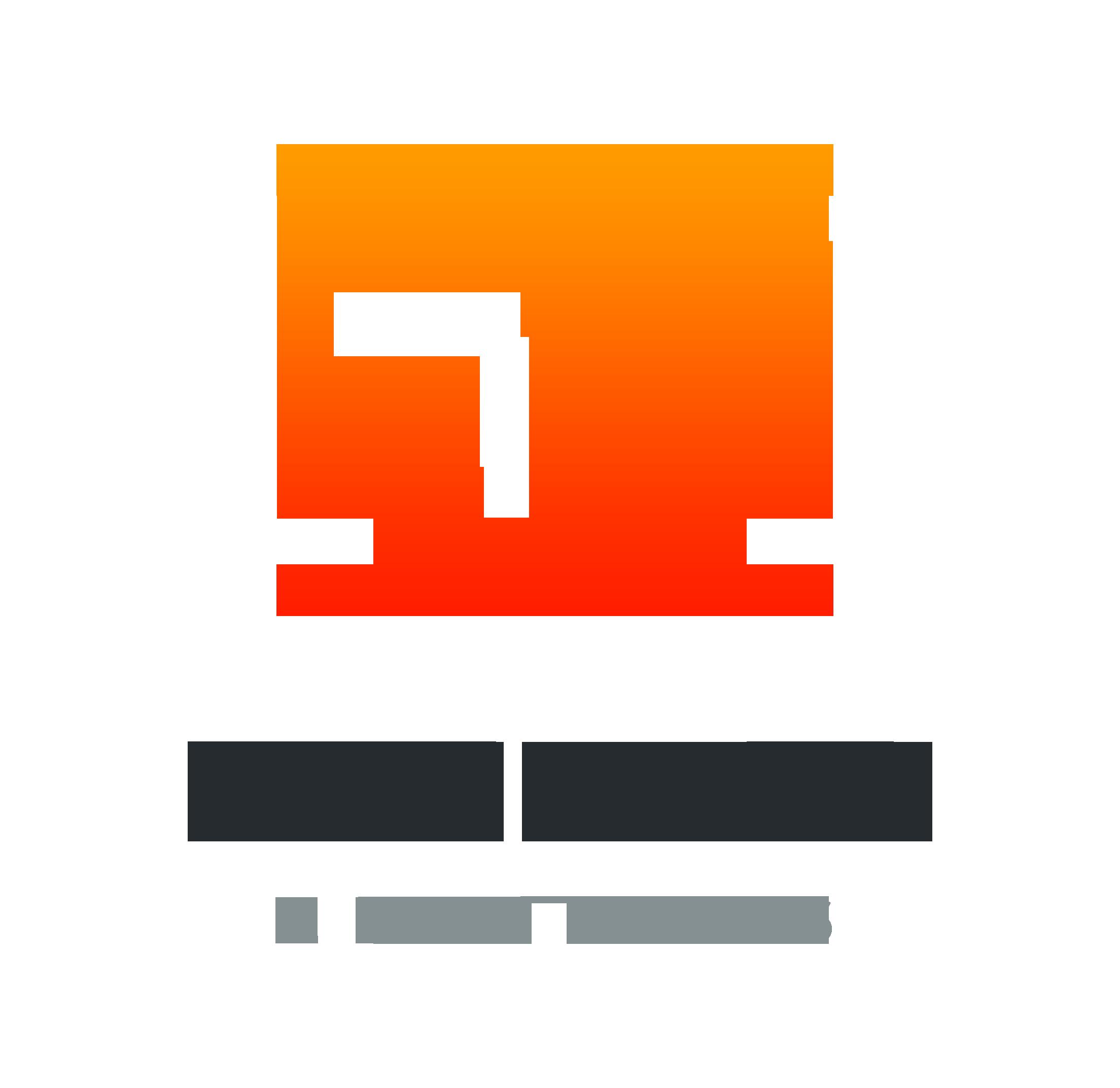 Eté Indien Editions