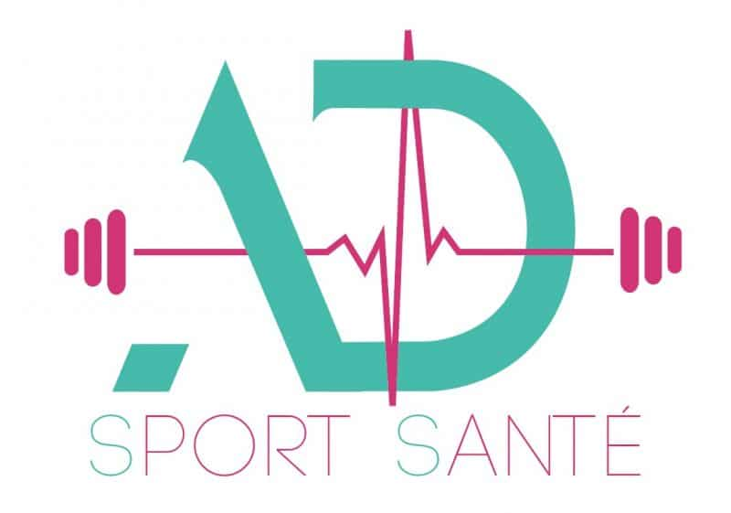 Adrien Deroo – AD Sport Santé