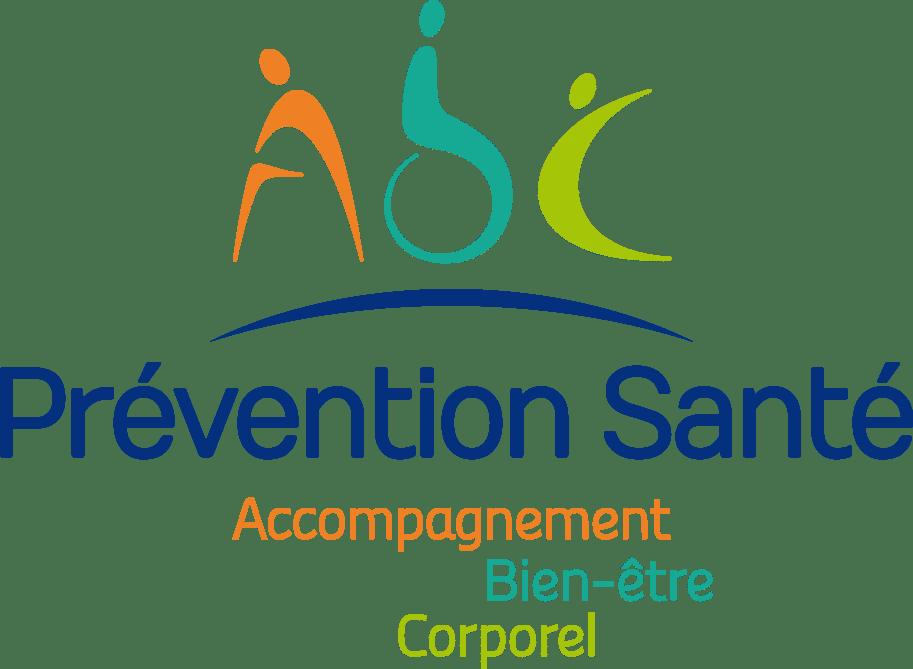 ABC Prévention Santé [EAPA]