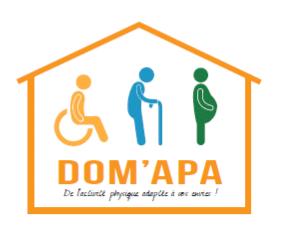DOM'APA [EAPA]