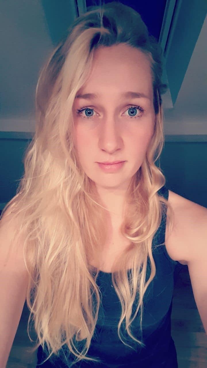Anne-Sophie Vandamme [EAPA]