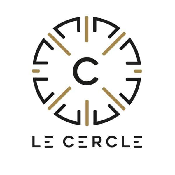 Le Cercle