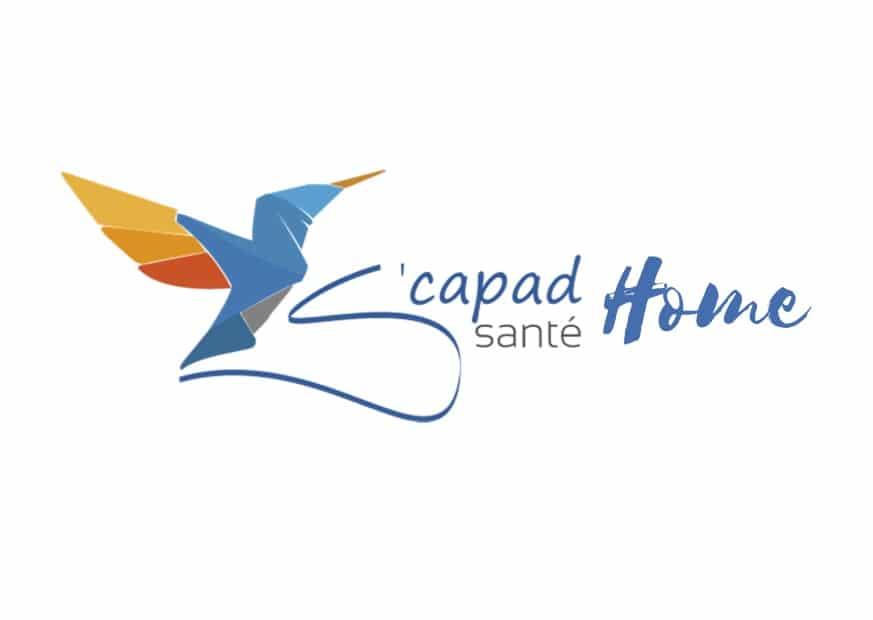 S'CAPAD Santé Home Logo - copie.jpg
