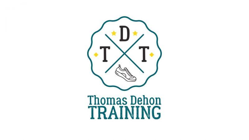 Thomas Dehon – Coach sport santé