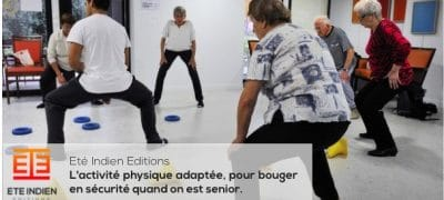 activite-physique-adaptee-bouger-en securite-quand-on-est-senior