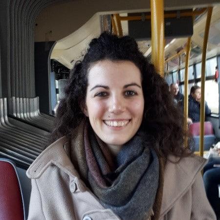 Alice Boutteroy Rigalleau [EAPA]
