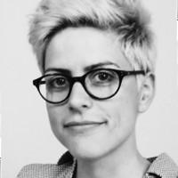 Audrey PRZYCZYNSKI Chargée d'intervention sociale de Malakoff Humanis