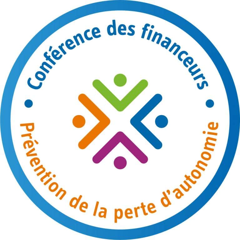 logo cponférence financeurs ardennes