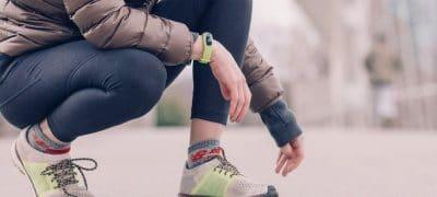 Chaussures pour seniors : quels modèles pour pratiquer la marche au quotidien ?