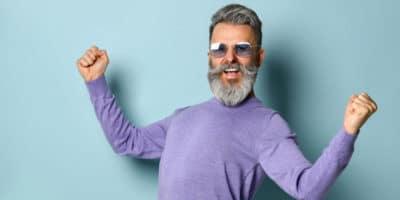 comment muscler mes bras après 55 ans