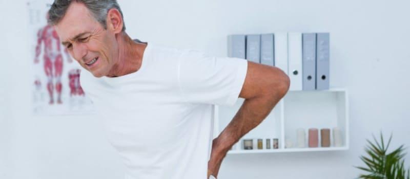 renforcer ses abdominaux après 55 ans