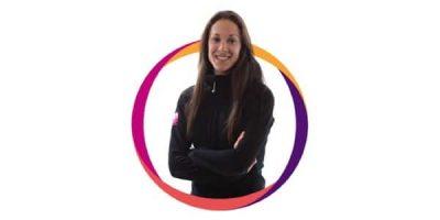 evelyne blouin est kinesiologue à québec