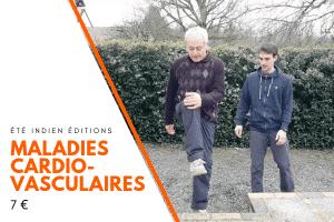 exercices de prévention des maladies cardio-vasculaires en vidéo pour les seniors