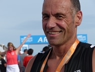 Franck coach sportif