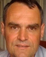 Francois Boyer, membre du Comité d'experts sport - santé de Eté Indien