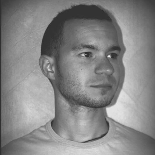 Hugo Boyer [Enseignant APA]