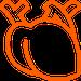 icone de l'hypertension artérielle chez les seniors