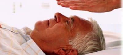 le kinésiologue est un praticien du bien-être pour les seniors