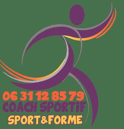 logo coach.png