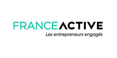 Logo de France Active