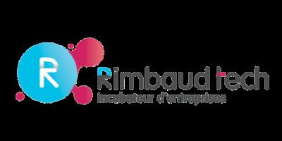 Logo Incubateur Rimbaud Tech