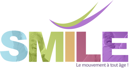logo-smile-cecile-dubreuil