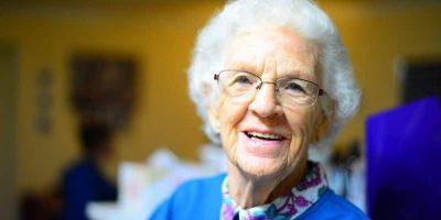 Maladie d'Alzheimer : pourquoi pratiquer une activité physique