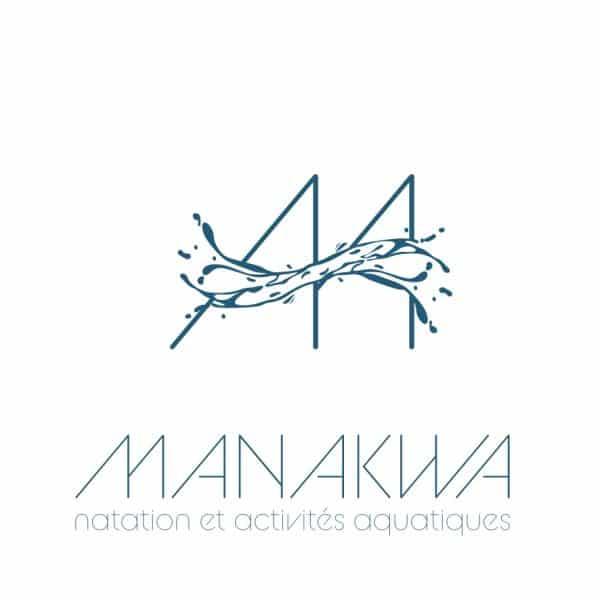 MANAKWA