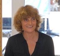 Martine Lemarchand partenaire de Eté Indien Editions