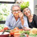 Nutrition : quelles recommandations pour les seniors ?