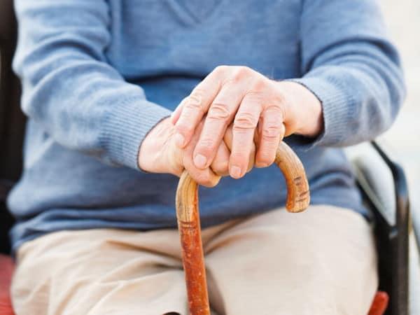 prédire la chute chez les seniors, pourrons-nous un jour y arriver ?