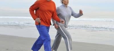 Sport santé : quelles sont vos résolutions pour 2018 ?