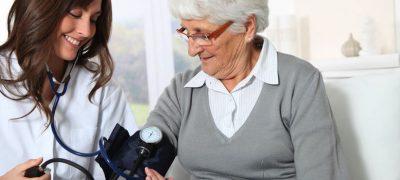 Santé des Seniors : 4 articles sélectionnés par Eté Indien Editions